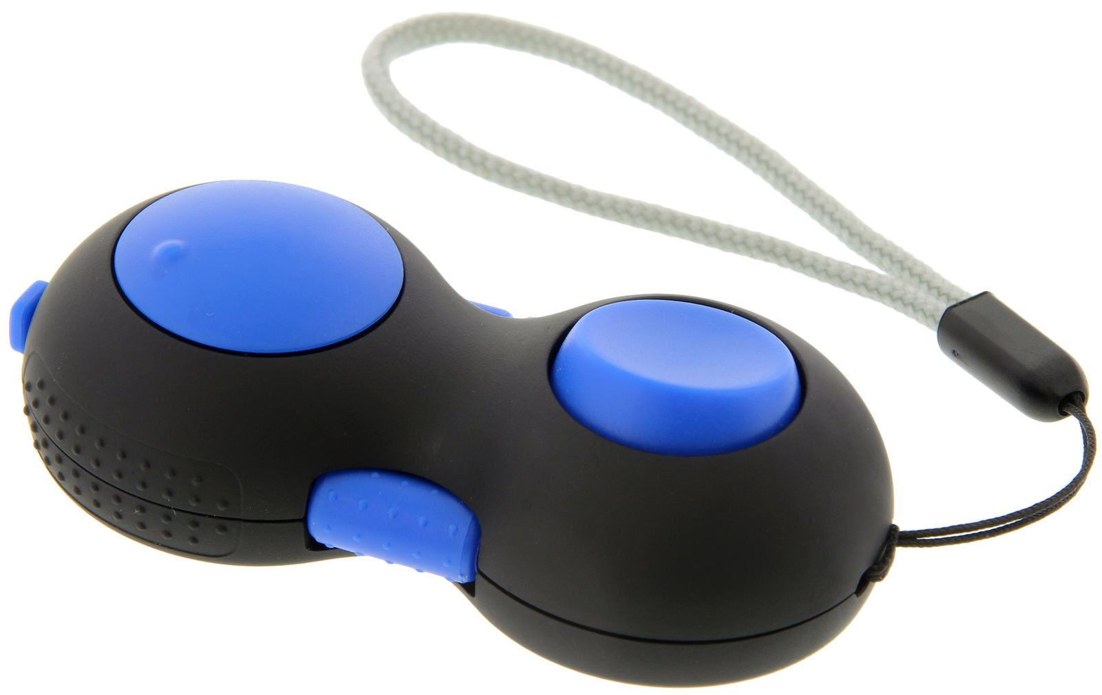 Fidget Pad - Assorted Colours image
