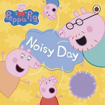 Peppa Pig: Oink! Oink! image