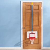 Little Tikes: Attach 'n Play - Basketball Set