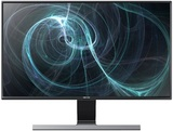 """23.6"""" Samsung SD590 Series Monitor for"""