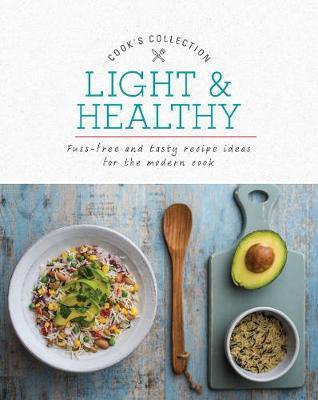 Light & Healthy image