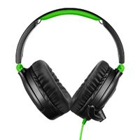 Turtle Beach Ear Force Recon 70X Stereo Gaming Headset for Xbox One image