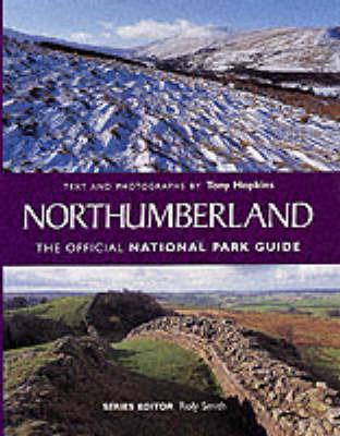 Northumberland by Tony Hopkins image