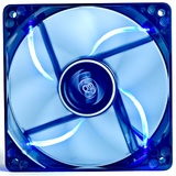 120mm Deepcool Wind Blade Case Fan - Blue LED