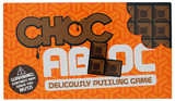 Logical Toys - Choc-a-Block Puzzle