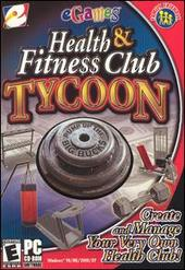 Health & Fitness Tycoon for PC Games