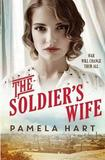 The Soldier's Wife by Pamela Hart