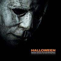 Halloween OST by John Carpenter