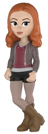 Doctor Who - Amy Pond - Rock Candy Vinyl Figure