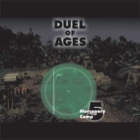 Duel of Ages: Mercenary Camp Expansion