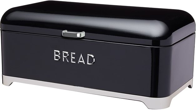 KitchenCraft: Lovello Bread Bin
