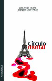 Circulo Mortal by Jose Alegre Salamo image