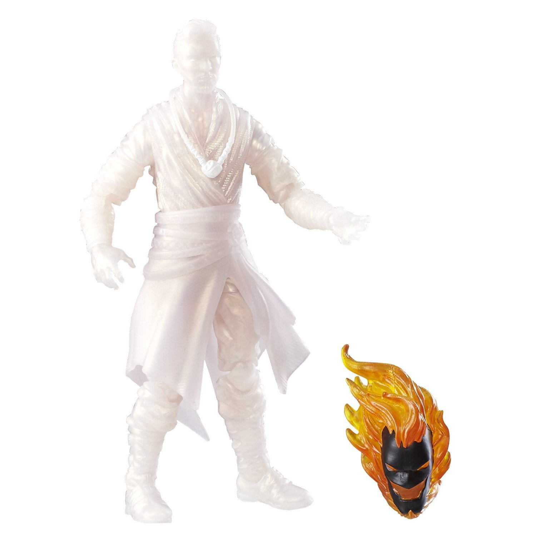 Marvel Legends: Doctor Strange (Astral) - Action Figure image