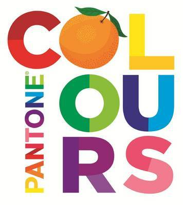 Pantone: Colours by Pantone, LLC