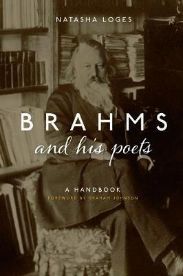 Brahms and His Poets by Natasha Loges