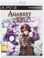 Agarest: Generations of War Zero - Standard Edition for PS3