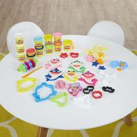 Play-Doh: Baby Shark Playset - (Includes 12 Cans) image
