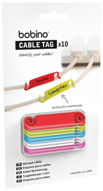 Bobino Cable Tag