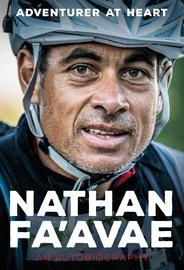 Nathan Fa'avae by Nathan Fa'Avae