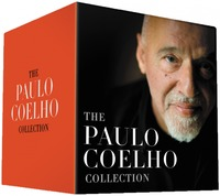 The Paulo Coelho Collection by Paulo Coelho