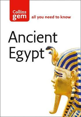 Ancient Egypt by David Pickering image
