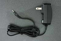 LOGITECH Power Adapter for Logitech Alto image