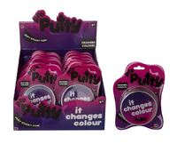 Pro Putty - Colour Change Putty image
