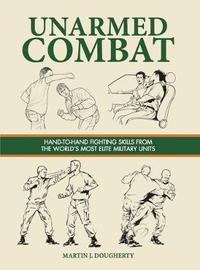 Unarmed Combat by Martin J Dougherty