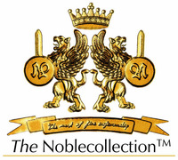 Fantastic Beasts 2 Wand Skender Noble Collection Replicas