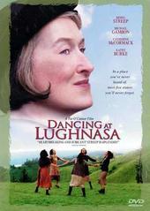 Dancing At Lughnasa on DVD
