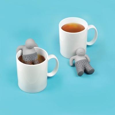 Mr Tea - Tea Infuser