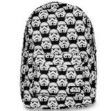 Star Wars Stormtrooper All Over Print Backpack