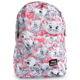 Loungefly Aristocats Marie Backpack