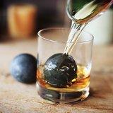 SPARQ: Whiskey Spheres (2 Set)