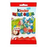 Kinder Mini Eggs (75g)