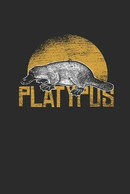 Platypus by Platypus Publishing