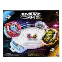 Beyblade: Burst Pro Series - Elite Champions Pro Set