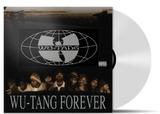 Wu Tang Forever (4LP) by Wu Tang Clan