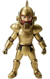 Ghosts 'n Goblins: Arthur (Golden Armour Ver.) - Game Classics Vol.1 EX Figure