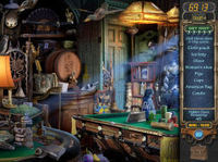 Mystery Case Files: Ravenhearst for PC Games image