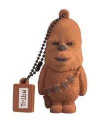 Tribe: 16GB USB Flash Drive - Chewbacca