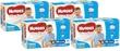 Huggies Ultra Dry Nappies Convenience Shipper: Junior Boy 16+kg (56)