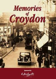 Memories of Croydon image