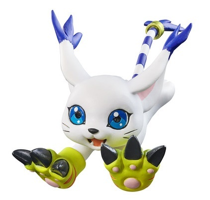 Digimon Digicolle Data 2 Blind Box At Mighty Ape Nz