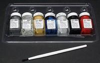 Testors All-Purpose Gloss Enamel Paint Set