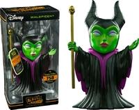 Disney Hikari: Maleficent - Figure