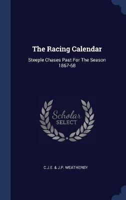 The Racing Calendar image