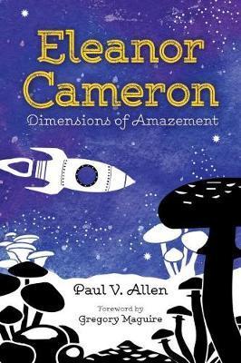 Eleanor Cameron by Paul V Allen