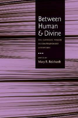Between Human and Divine image