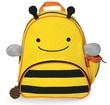 Skip Hop: Zoo Backpack - Bee